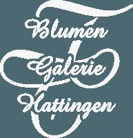 Logo-Blumengalerie-Hattingen-footer